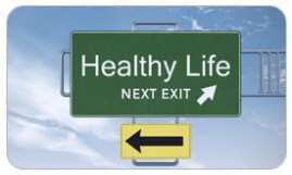 healthy_life