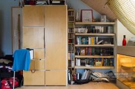 016 - Heterogenität urbaner Inneneinsichten ©Jakob Sponholz - Köln 2016 - IMG_3300