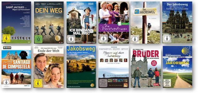 12.12.2019, 18.30 Uhr – Jakobsweg PilgerTREFF Stammtisch BREMEN – Treffen mit und für Pilger