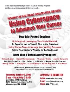 AIW Elec Env Seminar 1 kk 9-11-09 image