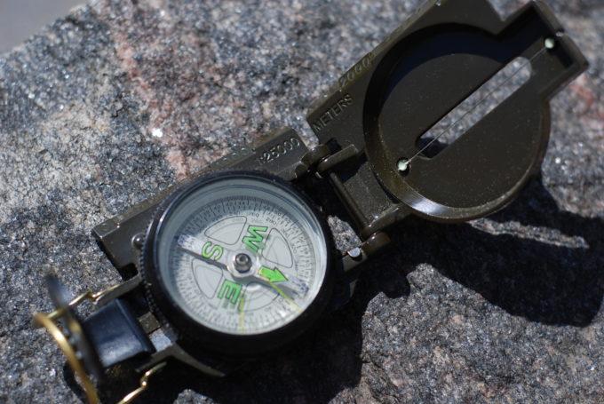 deklinaca-inklinacja-kompas-2