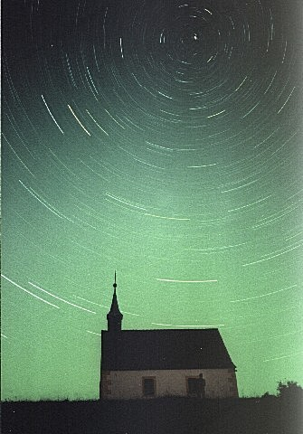 gwiazda-polarna (2)