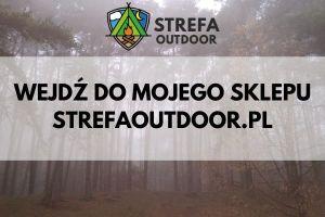 sklep-turystyczny-online-strefa-outdoor