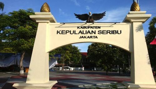 Kabupaten Kepulauan Seribu (poskotanews.com)