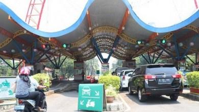 Photo of Taman Impian Jaya Ancol Tetap Buka Pada Hari Pertama Idul Fitri