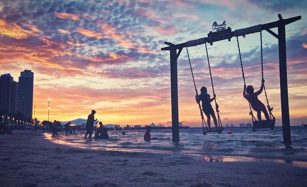 Ini Dia 5 Spot Keren Di Ancol Yang Wajib Ada Di Instagram Kamu Jakarta Review