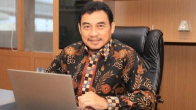 Photo of LPDB KUKM Bantah Kucurkan Pinjaman ke Usaha Staf Khusus Presiden