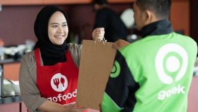 Photo of Gandeng YABB, Gojek Kembali Ringankan Beban Harian Mitra melalui Program Paket Makan Keluarga