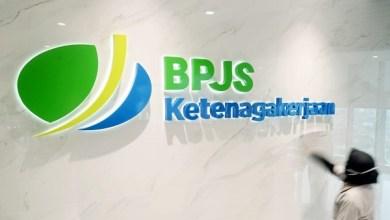 Photo of Walau Pandemi, Peserta BPJS Ketenagakerjaan Tetap Raih Imbal Hasil Di atas Deposito