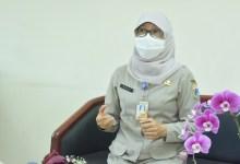 Photo of DKPKP DKI Jakarta Sebut Ada Kenaikan Harga Pangan 3-5 Persen Jelang Ramadhan