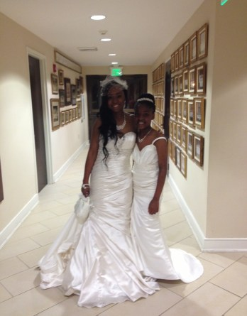 Mori Lee 1653 wedding dress