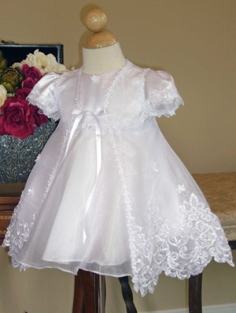 baby christening dresses sale