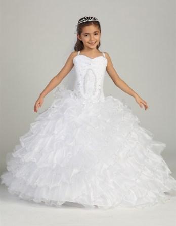 Communion/Baptism Dresses/Communion Suits