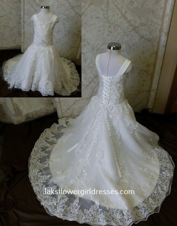 C301-ivory-flower-girl-dress