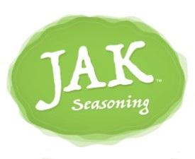 JAK Seasoning