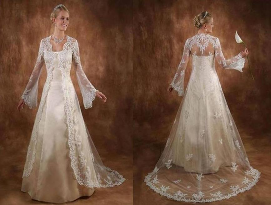 discount wedding dresses for brides