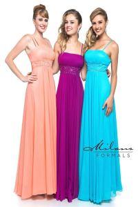 Cheap Plus Size Red Bridesmaid Dresses - High Cut Wedding ...