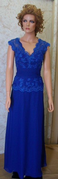 Bridesmaid Dresses | In Store For Immediate Delivery.