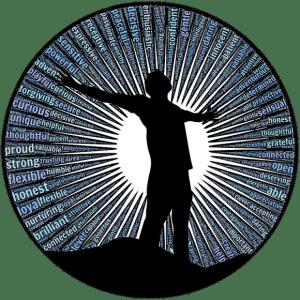 10 sposobów na skuteczne pozycjonowanie stron www - podsumowanie