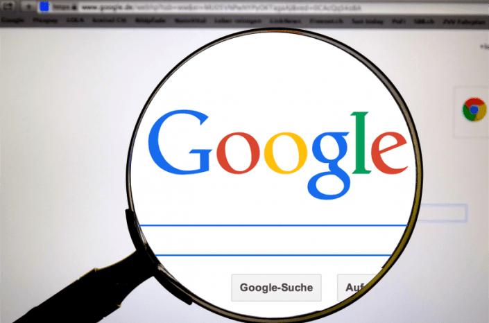 Jak Google ocenia jakość strony www? Poradnik!
