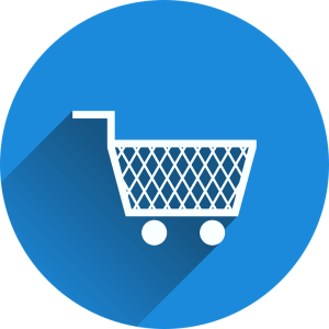 Najlepsze Listy produktów, opisy produktów w systemach b2b - business to business