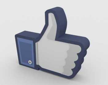 """Jak usunąć sekcję """"inni lubią też"""" z Facebooka?"""