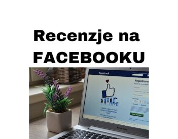 Jak usunąć Recenzje na Facebooku / FB?