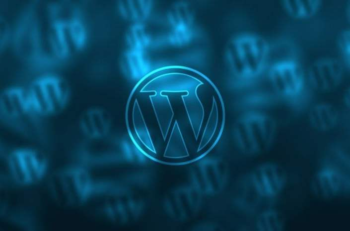 Jak wygląda instalacja WordPress w DirectAdmin?