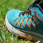 Dlaczego warto biegać - biegać można wszędzie