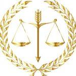 regulamin sklepu internetowego czyli wdrożenie sklepu online krok po kroku