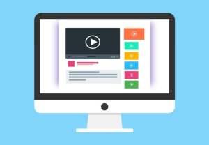 pozycjonowanie filmów i stron na youtube - wnioski