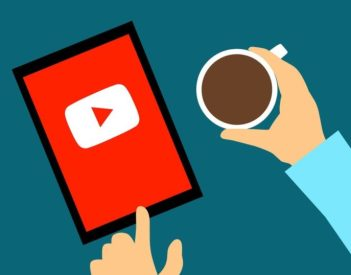 Pozycjonowanie filmów na Youtube - 7 zasad | Optymalizacja kanału YT