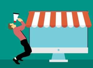 postaw na marketing czyli jak skutecznie sprzedawać i jak coś sprzedać produkt i usługę