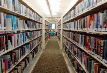 top książki - jakie książki warto przeczytać