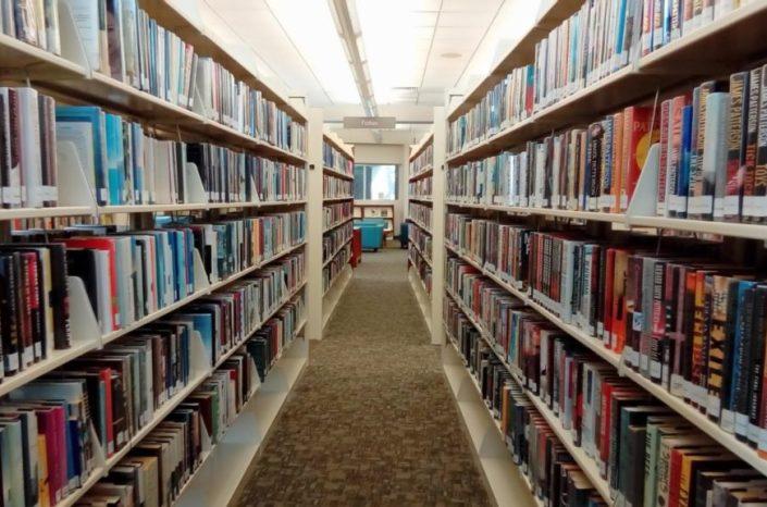Jakie książki warto przeczytać? Lista książek TOP