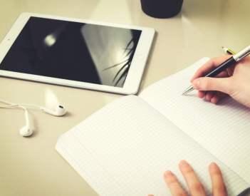 Jak pisać dobre teksty?! Odbiorcy przekazu
