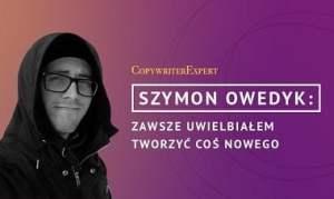 Szymon-Owedyk-autor-bloga-rozwijaj-sie
