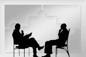 techniki negocjacji biznesowych i sprzedaży wnioski