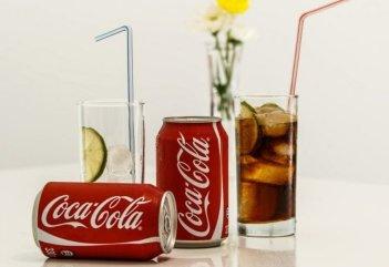 Historia powstawania Coca Cola i Pepsi - Lekcja Marketingu