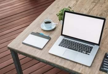 Jaka praca zdalna w domu przez internet?
