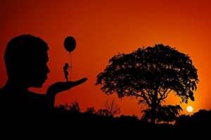 jak pokonać nieśmiałość - Budowanie silnego poczucia własnej wartości