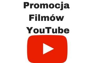Jak promować filmy i kanał YouTube przez reklamy Google i FB