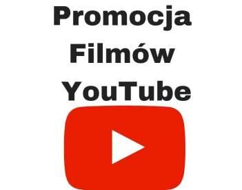 Jak promować filmy i kanał YouTube przez reklamy Google i FB?