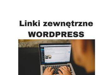 Linkowanie wewnętrzne i zewnętrzne na stronie www a SEO