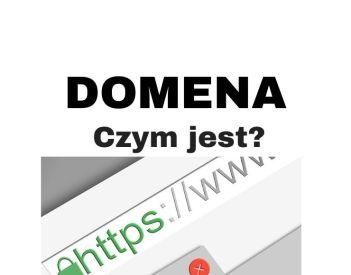 Czym jest domena? Pytania i odpowiedzi