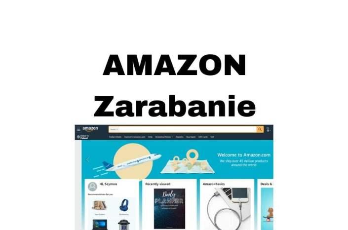 Zarabianie na Amazonie KDP - Wnioski + Kurs online