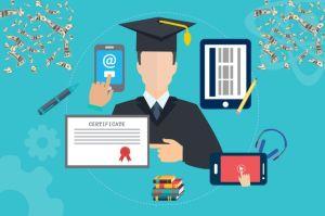 kurs online na tworzyć i sprzedawać swoje kursy online