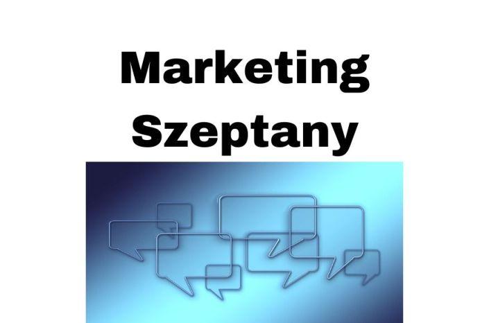 Co to Marketing szeptany jak go zrobić, zlecić i na nim zarabiać?