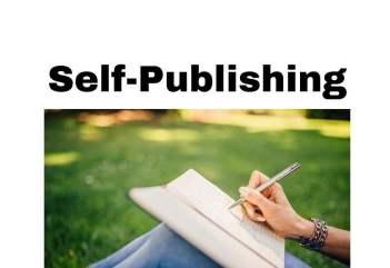 Jak wydać książkę samemu Selfpublishing sprzyja młodym twórcom