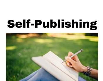 Jak wydać książkę samemu? Selfpublishing sprzyja młodym twórcom